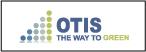 Logo de Ascensores+y+Sistemas+Otis