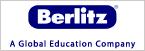 Logo de Berlitz