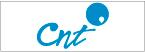 Logo de Corporaci%c3%b3n+Nacional+de+Telecomunicaciones+CNT+E.P.