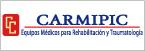 Logo de Carmipic