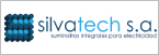 Logo de Silvatech+S.A.