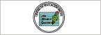 Logo de Centro+de+Educaci%c3%b3n+Inicial+Mis+Primeras+Creaciones