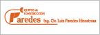 Logo de Equipos+De+Construcci%c3%b3n+Paredes