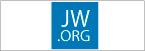 Logo de Testigos+de+Jehov%c3%a1
