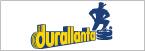 Logo de Durallanta