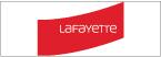 Logo de Texlafayette+S.A.