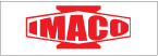 Logo de Imaco+Cia.+Ltda.