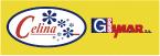 Logo de Grupo+Imar+S.A.