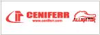 Logo de Ceniferr