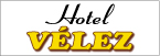 Logo de Hotel+V%c3%a9lez