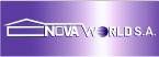 Logo de Novaworld+S.A.