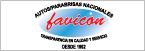 Logo de Auto%2fParabrisas+Nacionales+Favicon