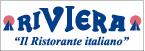 Logo de Ristorante Riviera