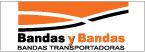 Logo de Bandas y Bandas