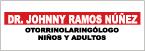 Logo de Ramos+N%c3%ba%c3%b1ez+Johnny+Marcelo