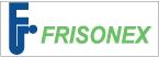 Logo de Frisonex