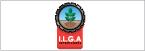 Logo de I.L.G.A.