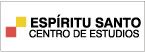 Logo de Centro+de+Estudios+Esp%c3%adritu+Santo