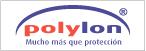 Logo de Polylon+S.A.
