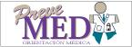 Logo de Prevemed