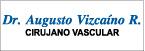 Logo de Vizca%c3%adno+Ronquillo+Augusto+Dr.