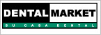 Logo de Dental+Market+S.A.