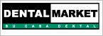 Logo de Dental Market S.A.
