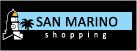 Logo de San+Marino+Shopping