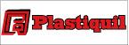 Logo de Plastiquil+%26+HandyPlast+S.A.