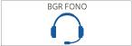 Logo de Banco+General+Rumi%c3%b1ahui+S.+A.