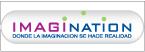 Logo de Imagination
