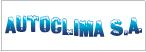 Logo de Autoclima+S.A.