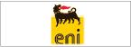 Logo de ENI+ECUADOR+S.A.
