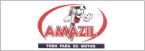 Logo de Amazil