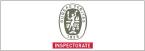 Logo de Inspectorate+del+Ecuador+S.A.