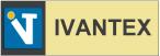Logo de Ivantex