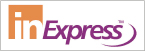 Logo de In+Express+Courier+S.A.