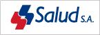 Logo de Salud+S.A.