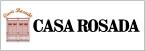 Logo de Casa+Rosada