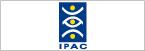 Logo de Instituto+Particular+Abd%c3%b3n+Calder%c3%b3n
