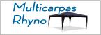 Logo de Multicarpas+Rhyno
