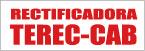 Logo de Rectificadora+Terec-Cab