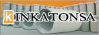 Logo de Inkatonsa