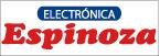 Logo de Electr%c3%b3nica+Espinoza