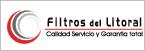 Logo de Fdl+Filtros+del+Litoral+C.+Ltda.