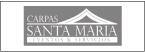Logo de www.carpasantamaria.com
