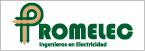 Logo de Promelec+Cia.+Ltda.