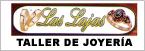 Logo de Taller+de+Joyer%c3%ada+Las+Lajas