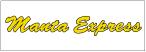 Logo de Manta+Express