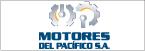 Logo de Motores+del+Pac%c3%adfico+S.A.